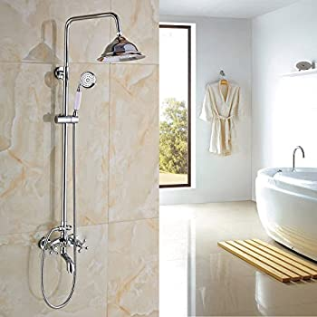 shower head that attaches to bathtub faucet. Hand Held Shower Head Attaches Tub Faucet The most frustrating 35 shower head that attaches to faucet  That