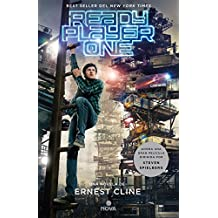 Ready Player One (Spanish Edition)