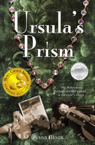 URSULA'S PRISM