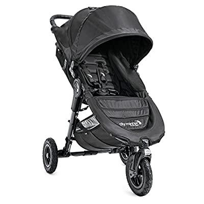 Baby Jogger 2016 City Mini GT Single Stroller by Baby Jogger that we recomend personally.