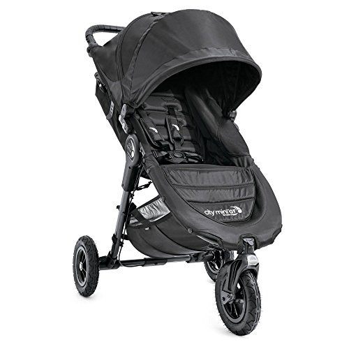 Baby-Jogger-2016-City-Mini-GT-Single-Stroller