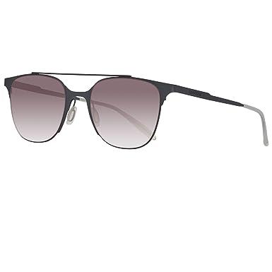 b76dbb8ea31 Carrera 116 S RFB Matte Grey The Rise 116S Pilot Sunglasses Lens Category 2  Siz