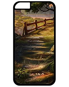Alan Wake Game Case's Shop 2015 European Mystery - Scent Of Desire08 best iPhone 6/iPhone 6s cases 5619464ZA393538948I6