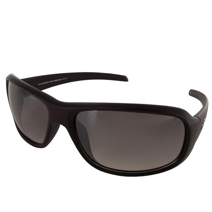 Vuarnet Ve5006 Extreme Medium Rectangular Sunglasses 0OnPk8w