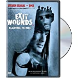Exit Wounds (Blessures fatales) (Bilingual)