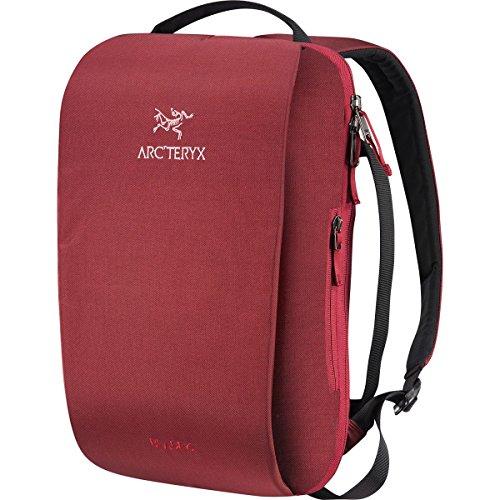 Arcteryx Erwachsene Blade Backpack Rucksack, Aramon, 25 x 10 x 10 cm, 6 Liter