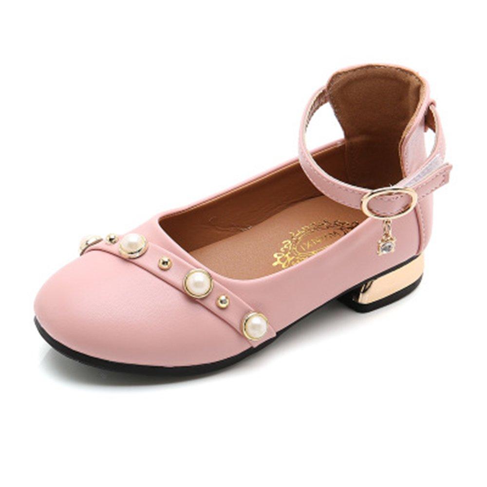 monsieur / madame queena wheeler fille mary jane fille princesse talons bas robe de princesse fille chaussures sandales (toddler / petit / grand gamin) négocier de nouveaux produits en 2018 vv11837 de conception professionnelle 9f8e32