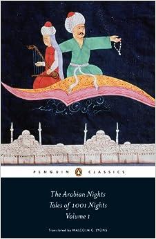 Tales of the arabian nights story book pdf