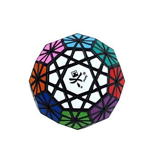 gem cube - 1