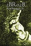 2br02b, Kurt Vonnegut, 1606645013