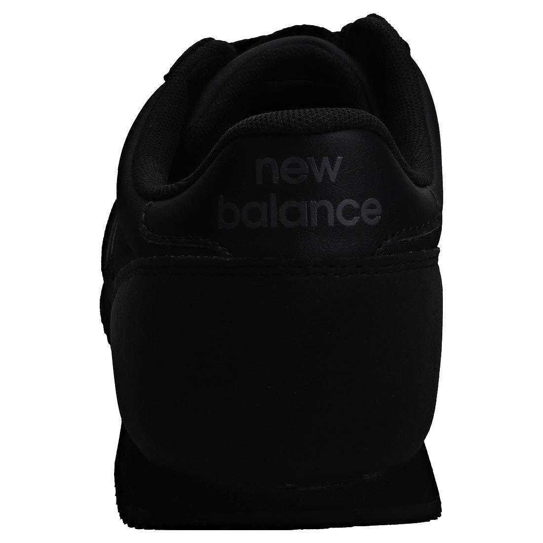 new balance 370 homme