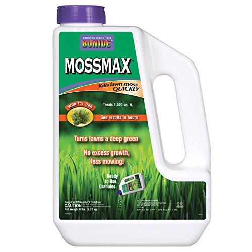 bonide-60725-moss-max-lawn-granules-6-pound