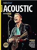 Acoustic Guitar Debut (Rockschool Acoustic Guitar)