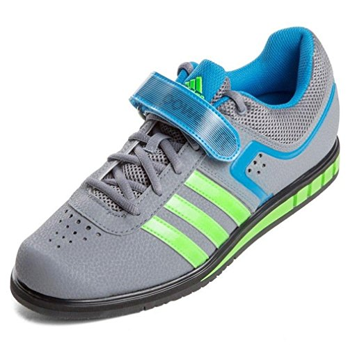 Online In Weightlifting Shoes Buy Adidas Aw15 Powerlift Uae 2 0 W9IDYebEH2