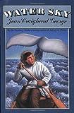 Water Sky, Jean Craighead George, 0064402029