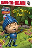The Tricky Trail, , 1442495448