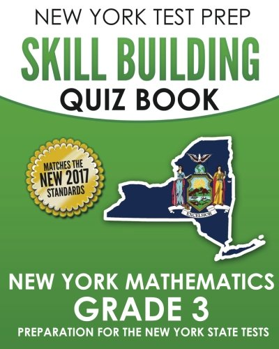 Top 8 recommendation mathematics nyc
