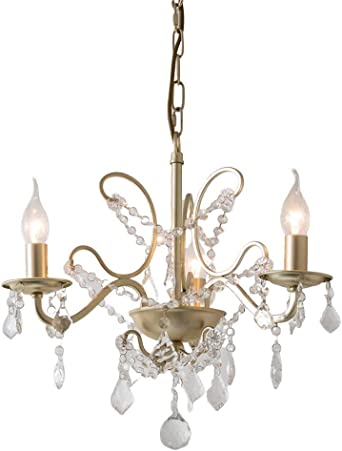 E27 Modern simple iron crystal chandelier Lights Living Room Dining Glass Ceiling light lustre led with Crystal chandeliers pendant lamp