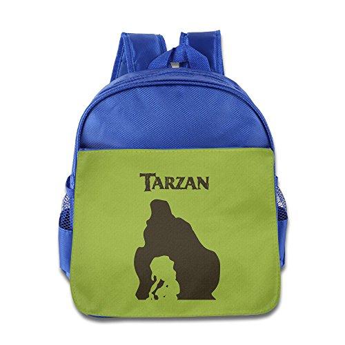 Safari Trolley Bags Price - 4
