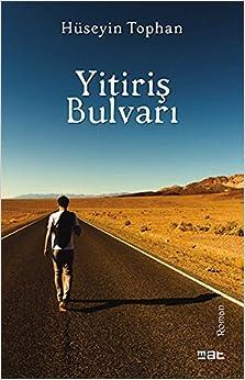 Yitiris Bulvari