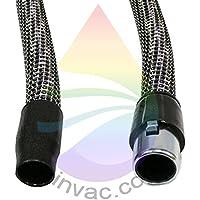 Rexair Vacuum Cleaner Non Electric Hose