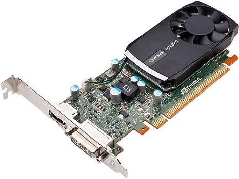 Amazon.com: NVIDIA Quadro 400 by PNY 512 MB DDR3 PCI Express ...