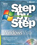 Windows Vista® 9780735625327