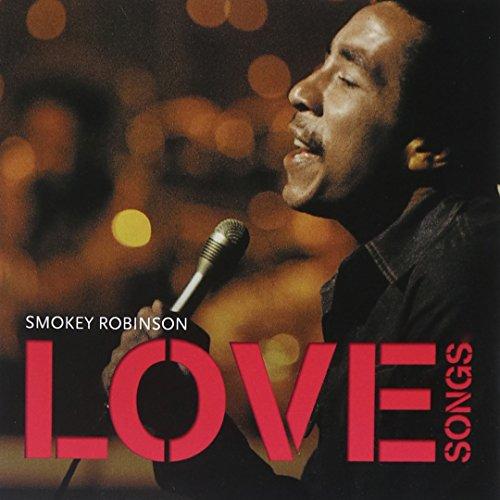 List of songs written by Smokey Robinson