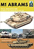 M1 Abrams: The US's Main Battle Tank in American