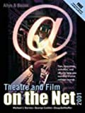 Theatre and Film on the Net, Michael John Barnes and George Contini, 0205334547