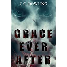 Grace Ever After