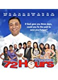 72 Hours [Import]