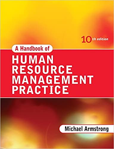 A handbook of human resource management practice 10th edition a handbook of human resource management practice 10th edition tenth edition edition fandeluxe Images