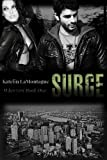 Surge: Wheezers Book #1