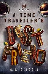 A Time Traveller's Best Friend