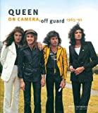 Queen, Mark Hayward and Andy Davis, 1862059071