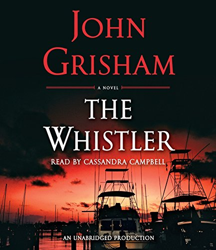 Pdf download the whistler full ebooks by john grisham download pdf download the whistler full ebooks by john grisham fandeluxe Images