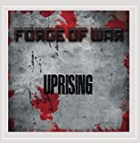 Uprising [Explicit]