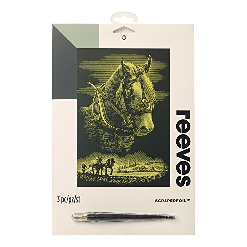 Bestselling Canvas Tools & Accessories