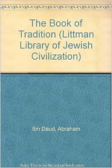 Donde Descargar Libros En The Book Of Tradition Directa PDF
