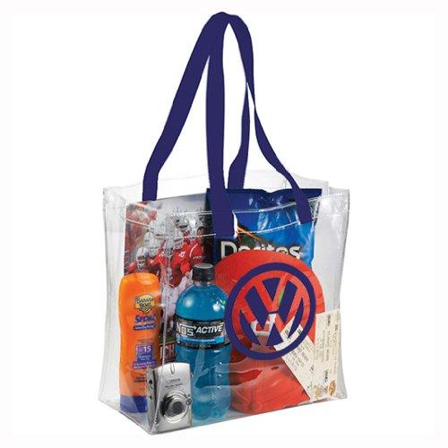genuine-volkswagen-vw-see-all-tote-bag