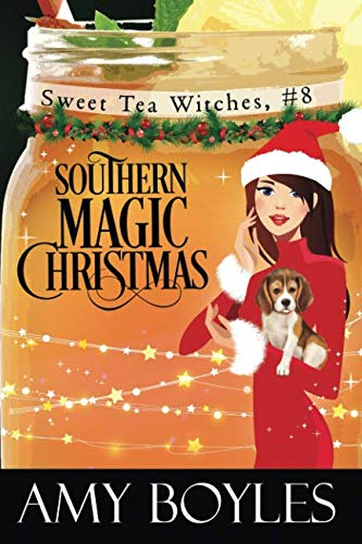 Top 8 recommendation sweet tea witches 8 for 2020