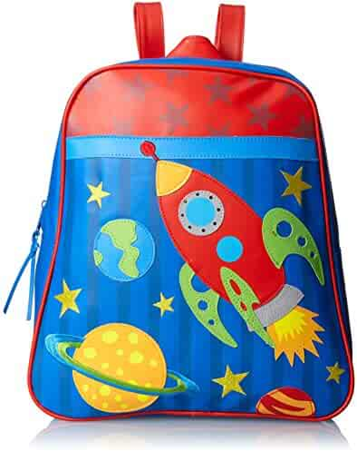 3dc1a68294f6 Shopping  25 to  50 - 8 to 13 Years - Backpacks   Lunch Boxes - Kids ...