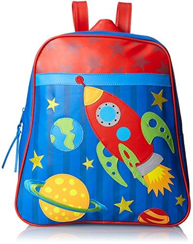 Stephen Joseph Go Go Bag,  Space
