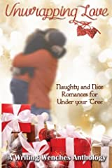 Unwrapping Love Paperback