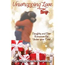 Unwrapping Love