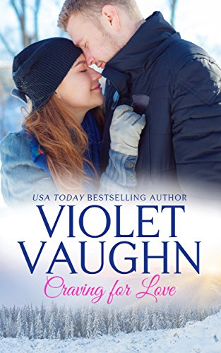 Buy vermont ski resorts for couples