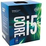 Intel BX80677I57600 7th Gen Core Desktop Processors