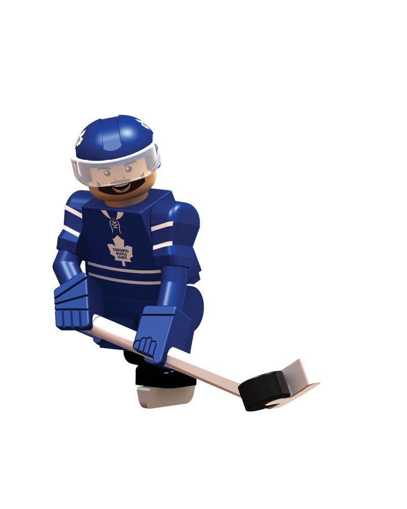 OYO NHL Toronto Maple Leafs Nazem Kadri Generation 1 Toy Figure OYOHKYTORNK