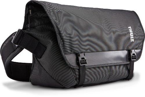 thule covert dslr backpack - 7